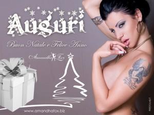 cartolina_auguri