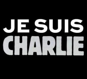 Charlie Hebdo: #JeSuisCharlie, solidarietà sui social