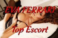 Eva Ferrari